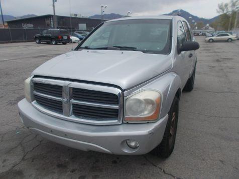 2005 Dodge Durango SLT in Salt Lake City, UT