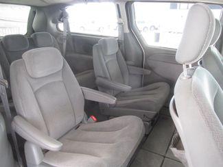 2005 Dodge Grand Caravan SXT Gardena, California 11