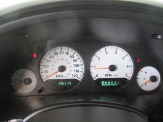2005 Dodge Grand Caravan SXT Gardena, California 5