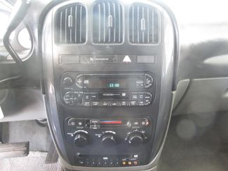 2005 Dodge Grand Caravan SXT Gardena, California 6