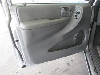 2005 Dodge Grand Caravan SXT Gardena, California 8