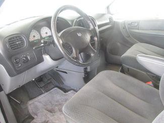 2005 Dodge Grand Caravan SXT Gardena, California 4