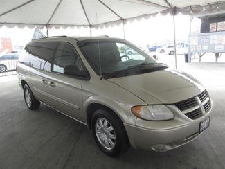 2005 Dodge Grand Caravan SXT Gardena, California 3