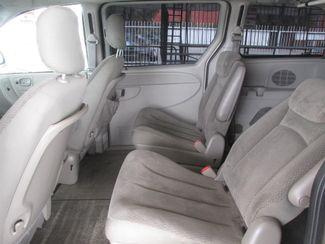 2005 Dodge Grand Caravan SXT Gardena, California 9