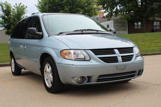 2005 Dodge Grand Caravan SXT in Jackson, MO 63755