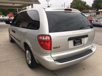 2005 Dodge Grand Caravan SE Imports and More Inc  in Lenoir City, TN
