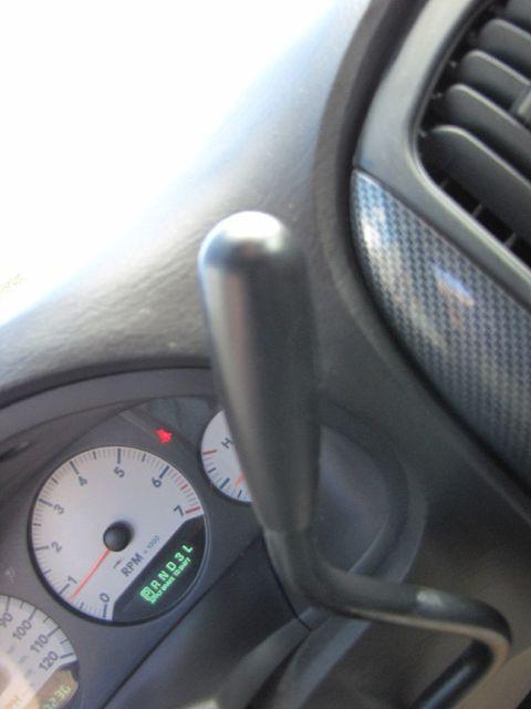 2005 Dodge Grand Caravan SXT in Medina, OHIO 44256