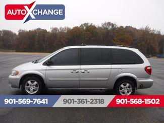 2005 Dodge Grand Caravan SXT in Memphis, TN 38115