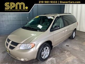 2005 Dodge Grand Caravan SXT in Merrillville, IN 46410