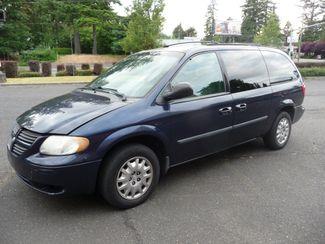 2005 Dodge Grand Caravan SE in Portland OR, 97230