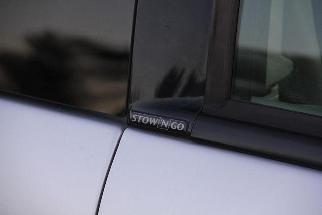 2005 Dodge Grand Caravan SXT Santa Clarita, CA 33