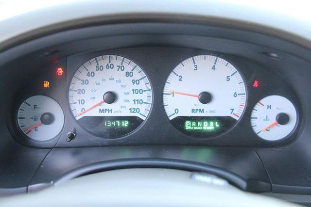 2005 Dodge Grand Caravan SXT Santa Clarita, CA 21