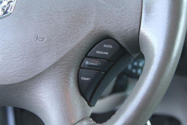 2005 Dodge Grand Caravan SXT Santa Clarita, CA 26