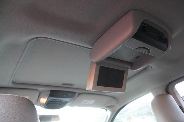 2005 Dodge Grand Caravan SXT Santa Clarita, CA 28