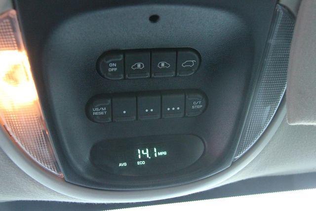 2005 Dodge Grand Caravan SXT Santa Clarita, CA 31