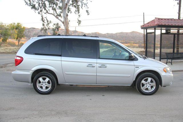 2005 Dodge Grand Caravan SXT Santa Clarita, CA 12