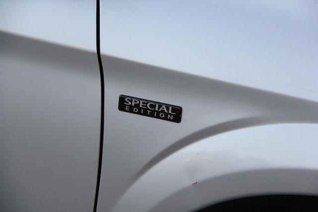 2005 Dodge Grand Caravan SXT Santa Clarita, CA 32