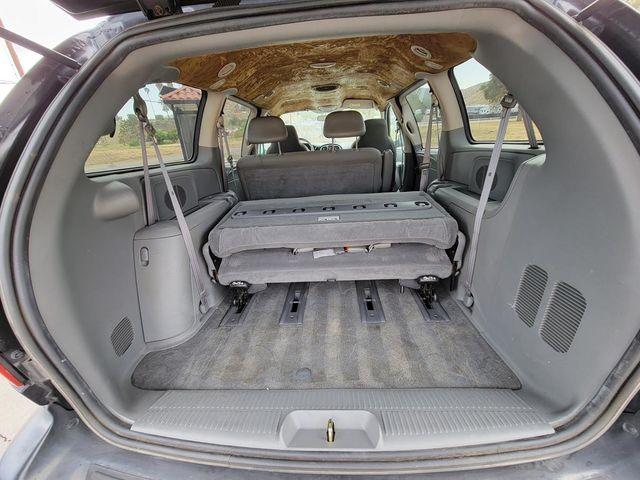 2005 Dodge Grand Caravan SE Santa Clarita, CA 26