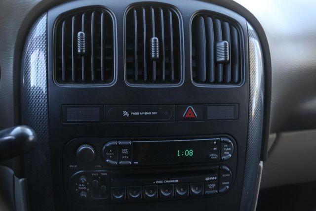 2005 Dodge Grand Caravan SXT Santa Clarita, CA 18
