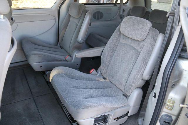 2005 Dodge Grand Caravan SXT Santa Clarita, CA 13