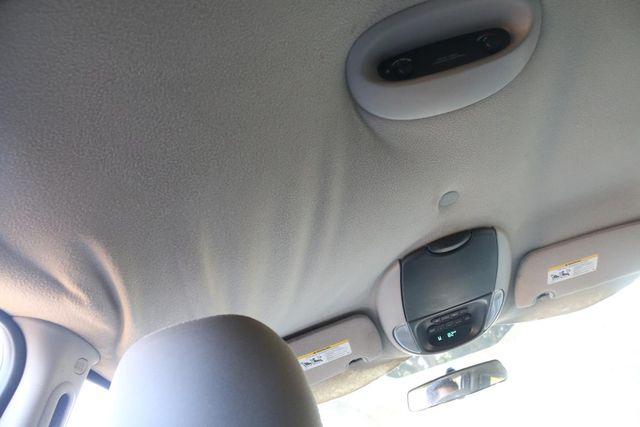 2005 Dodge Grand Caravan SXT Santa Clarita, CA 24