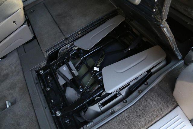 2005 Dodge Grand Caravan SXT Santa Clarita, CA 25