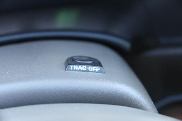 2005 Dodge Grand Caravan SXT Santa Clarita, CA 27
