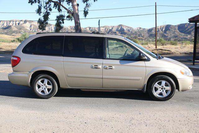 2005 Dodge Grand Caravan SXT Santa Clarita, CA 11