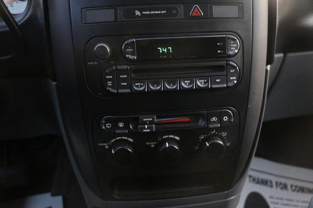 2005 Dodge Grand Caravan SE Santa Clarita, CA 15