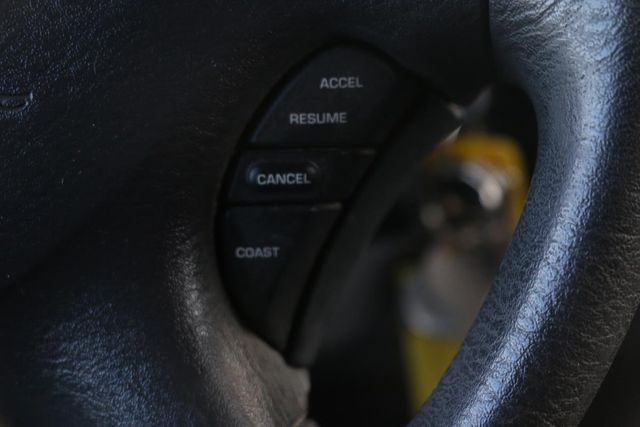 2005 Dodge Grand Caravan SE Santa Clarita, CA 21