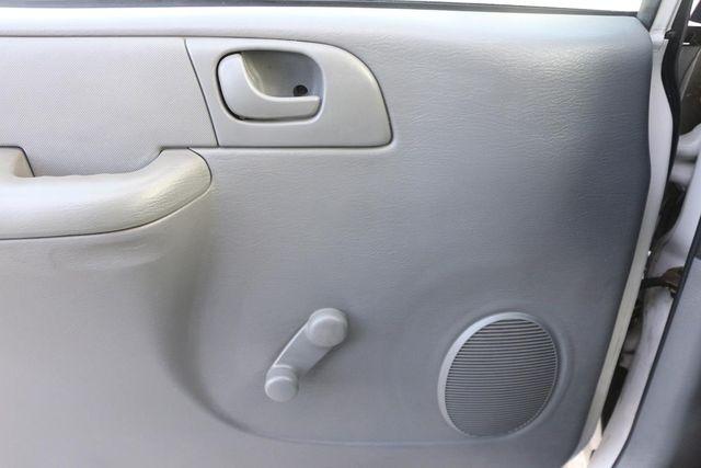 2005 Dodge Grand Caravan SE Santa Clarita, CA 23