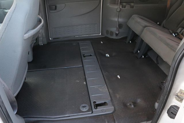 2005 Dodge Grand Caravan SE Santa Clarita, CA 25