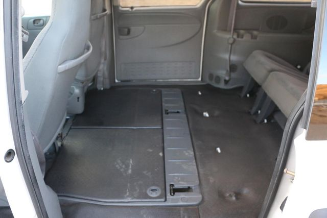 2005 Dodge Grand Caravan SE Santa Clarita, CA 17