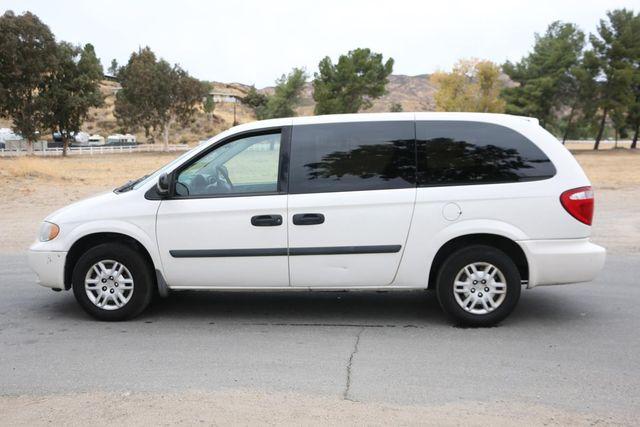2005 Dodge Grand Caravan SE Santa Clarita, CA 11