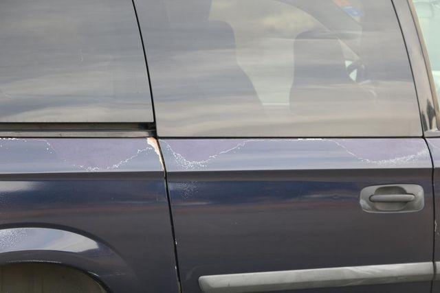 2005 Dodge Grand Caravan SE Santa Clarita, CA 36