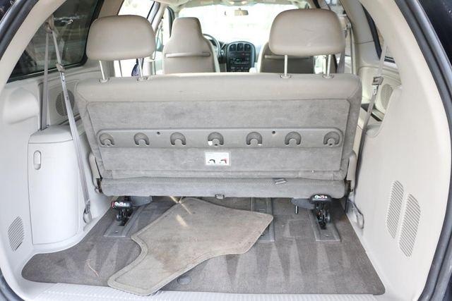 2005 Dodge Grand Caravan SE Santa Clarita, CA 32