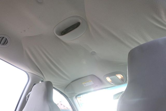 2005 Dodge Grand Caravan SE Santa Clarita, CA 31