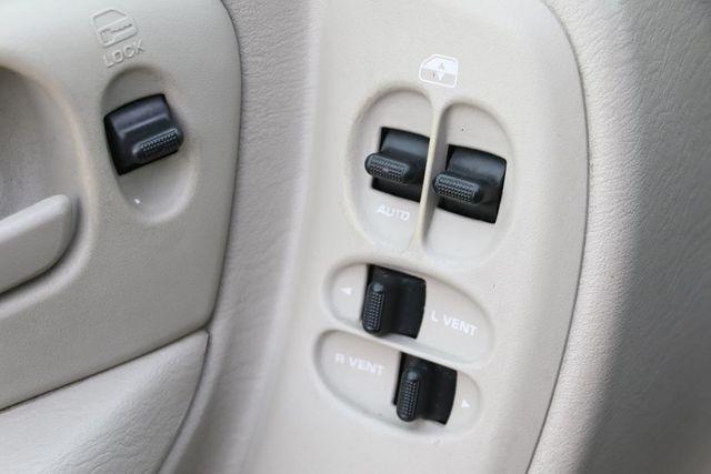 2005 Dodge Grand Caravan SE Santa Clarita, CA 28