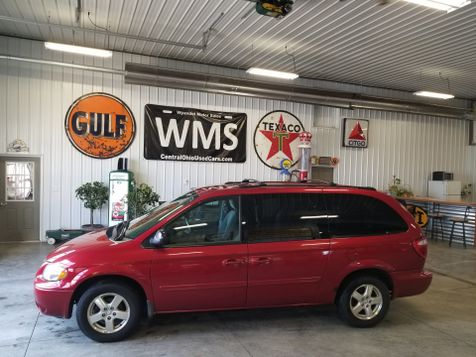 2005 Dodge Grand Caravan SXT in , Ohio