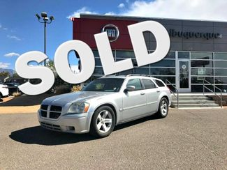 2005 Dodge Magnum RT in Albuquerque New Mexico, 87109