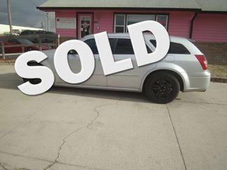 2005 Dodge Magnum RT  city NE  JS Auto Sales  in Fremont, NE
