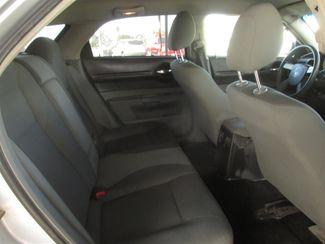 2005 Dodge Magnum SE Gardena, California 12