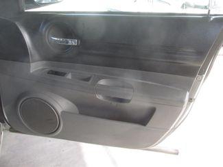 2005 Dodge Magnum SE Gardena, California 13