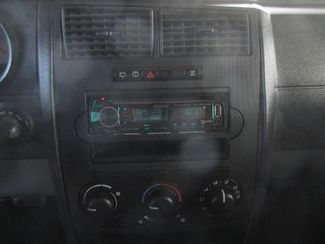 2005 Dodge Magnum SE Gardena, California 6
