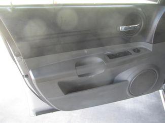 2005 Dodge Magnum SE Gardena, California 9