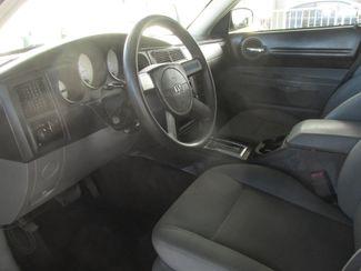 2005 Dodge Magnum SE Gardena, California 4