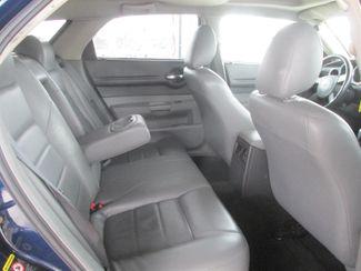 2005 Dodge Magnum RT Gardena, California 12