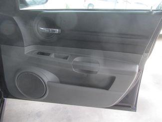 2005 Dodge Magnum RT Gardena, California 13