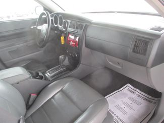 2005 Dodge Magnum RT Gardena, California 8