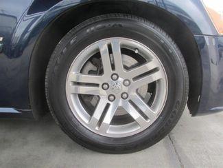 2005 Dodge Magnum RT Gardena, California 14